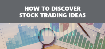 Discover stock trading ideas